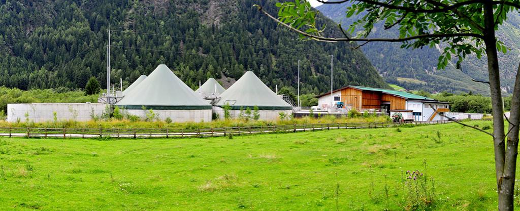 Biogasanlage-Kematen_TIS-innovation-park