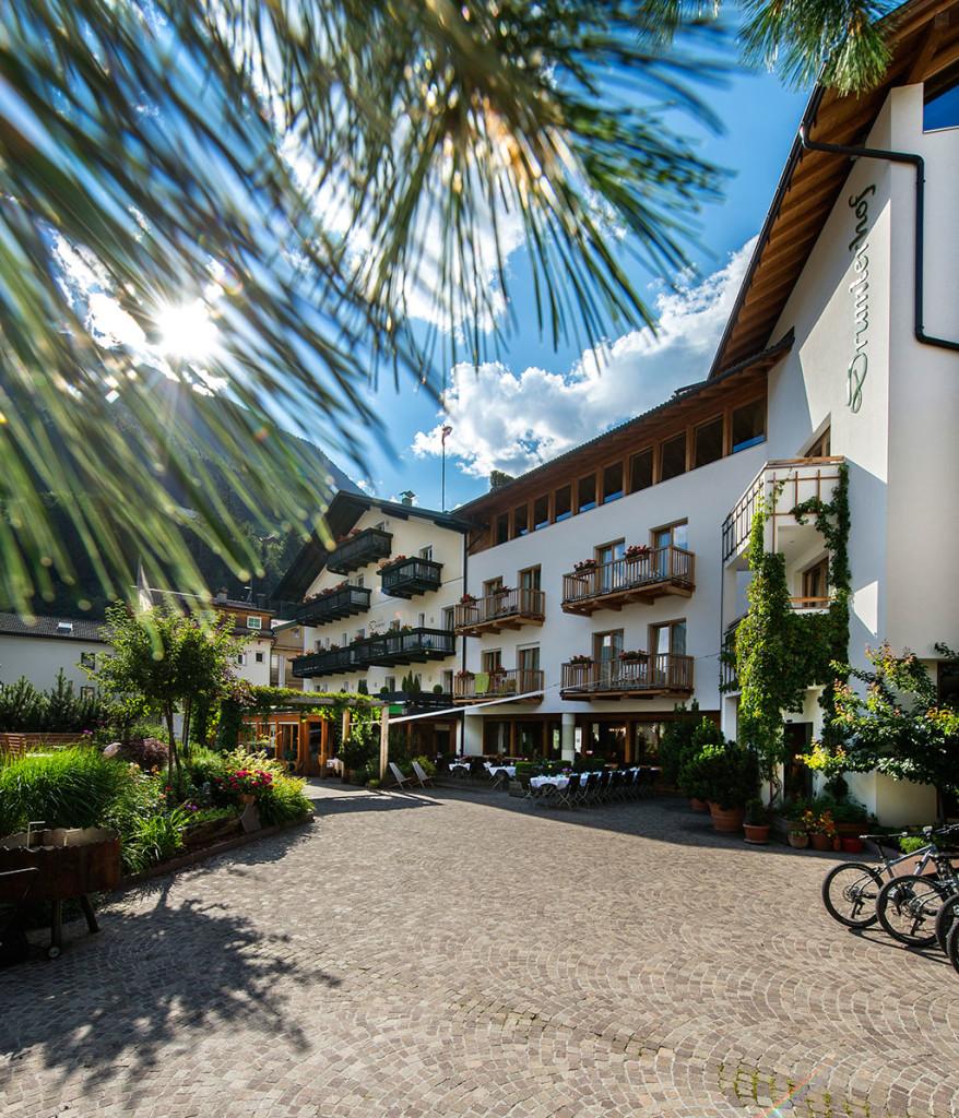 Hotel-Drumlerhof_1
