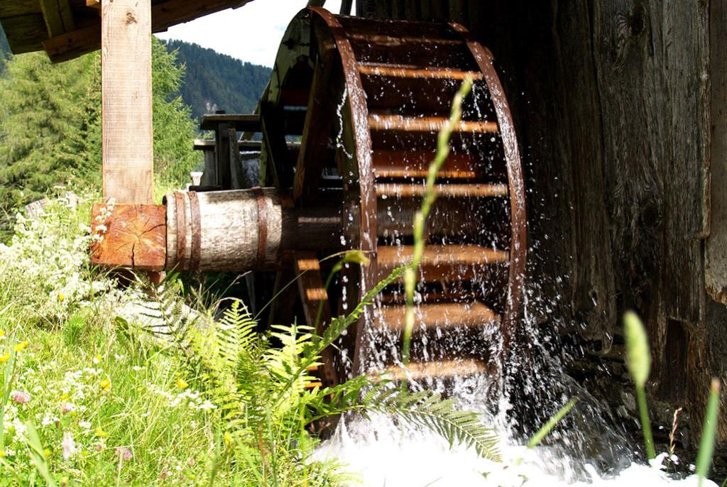 Kraft-des-Wassers_1