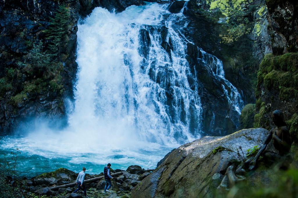 Wasserfaelle-am-Reinbach-TVB-Tauferer-Ahrntal-Hansi-Heckmair